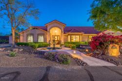 Photo of 6913 E Mallory Street, Mesa, AZ 85207 (MLS # 6057873)