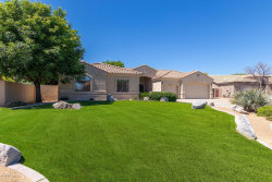 Photo of 24034 N 80th Avenue, Peoria, AZ 85383 (MLS # 6057879)