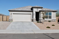 Photo of 13608 W Remuda Drive, Peoria, AZ 85383 (MLS # 6057899)