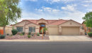 Photo of 40931 W Hopper Drive, Maricopa, AZ 85138 (MLS # 6057901)