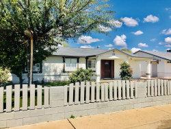 Photo of 7836 W Oregon Avenue, Glendale, AZ 85303 (MLS # 6057921)
