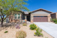 Photo of 12070 S 186th Avenue, Goodyear, AZ 85338 (MLS # 6057929)