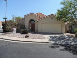 Photo of 10093 E Evans Drive, Scottsdale, AZ 85260 (MLS # 6057932)