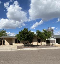 Photo of 7312 W Shangri La Road, Peoria, AZ 85345 (MLS # 6057936)