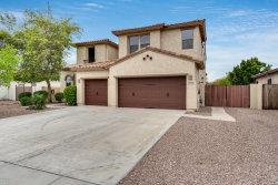 Photo of 27322 N 91st Lane, Peoria, AZ 85383 (MLS # 6057947)