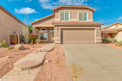 Photo of 1760 W Muirwood Drive, Phoenix, AZ 85045 (MLS # 6057952)
