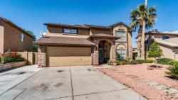 Photo of 8722 W Virginia Avenue, Phoenix, AZ 85037 (MLS # 6057972)