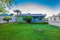 Photo of 1706 N 17th Avenue, Phoenix, AZ 85007 (MLS # 6057974)