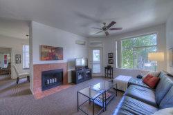 Photo of 3830 E Lakewood Parkway E, Unit 2137, Phoenix, AZ 85048 (MLS # 6057978)