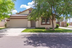 Photo of 6991 W Cactus Wren Drive, Glendale, AZ 85303 (MLS # 6057981)