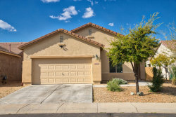 Photo of 19246 W Monroe Street, Buckeye, AZ 85326 (MLS # 6057983)
