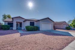 Photo of 14911 N 150th Lane, Surprise, AZ 85379 (MLS # 6057985)