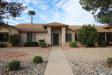 Photo of 13543 W Spring Meadow Drive, Sun City West, AZ 85375 (MLS # 6057987)