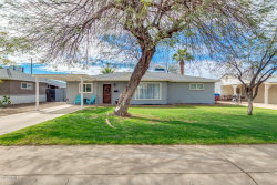 Photo of 933 E Keim Drive, Phoenix, AZ 85014 (MLS # 6058005)