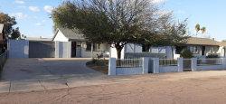 Photo of 6508 W Coronado Road, Phoenix, AZ 85035 (MLS # 6058010)