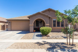Photo of 14545 W Jenan Drive, Surprise, AZ 85379 (MLS # 6058016)