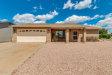 Photo of 8116 E Edgewood Circle, Mesa, AZ 85208 (MLS # 6058021)