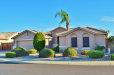 Photo of 11241 E Roselle Avenue, Mesa, AZ 85212 (MLS # 6058029)