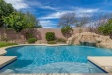Photo of 26908 N 98th Drive, Peoria, AZ 85383 (MLS # 6058045)