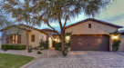 Photo of 3078 S Primrose Court, Gold Canyon, AZ 85118 (MLS # 6058049)