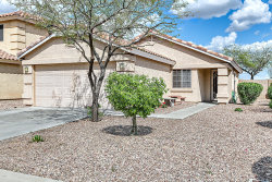 Photo of 7 N 219th Drive, Buckeye, AZ 85326 (MLS # 6058056)