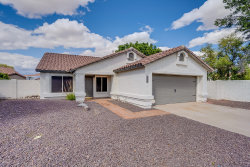 Photo of 6642 W Caribe Lane, Glendale, AZ 85306 (MLS # 6058063)