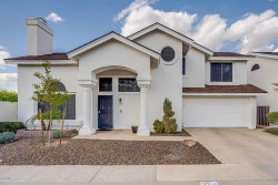 Photo of 3234 E Longhorn Drive, Phoenix, AZ 85050 (MLS # 6058065)