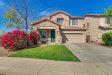 Photo of 16414 N 178th Avenue, Surprise, AZ 85388 (MLS # 6058072)