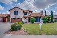 Photo of 5903 E Evergreen Street, Mesa, AZ 85205 (MLS # 6058074)