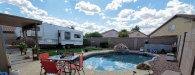 Photo of 3616 N 104th Drive, Avondale, AZ 85392 (MLS # 6058078)