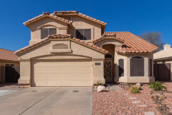 Photo of 19262 N 79th Drive, Glendale, AZ 85308 (MLS # 6058083)