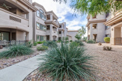 Photo of 14000 N 94th Street, Unit 2093, Scottsdale, AZ 85260 (MLS # 6058098)