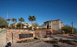 Photo of 13700 N Fountain Hills Boulevard, Unit 134, Fountain Hills, AZ 85268 (MLS # 6058104)