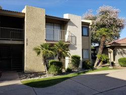 Photo of 1111 E University Drive, Unit 237, Tempe, AZ 85281 (MLS # 6058106)