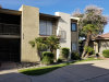Photo of 1111 E University Drive, Unit 237, Tempe, AZ 85281 (MLS # 6058106)