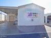 Photo of 17200 W Bell Road, Unit 1654, Surprise, AZ 85374 (MLS # 6058113)