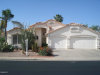 Photo of 460 W Madero Avenue, Mesa, AZ 85210 (MLS # 6058133)