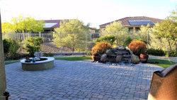 Photo of 17668 W Cedarwood Lane, Goodyear, AZ 85338 (MLS # 6058135)