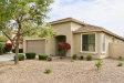 Photo of 163 S 108th Avenue, Avondale, AZ 85323 (MLS # 6058139)