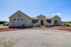 Photo of 31624 W Hadley Street, Buckeye, AZ 85326 (MLS # 6058179)