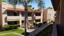 Photo of 145 N 74th Street, Unit 223, Mesa, AZ 85207 (MLS # 6058182)