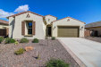 Photo of 18480 W College Drive, Goodyear, AZ 85395 (MLS # 6058184)