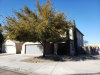 Photo of 1926 N 94th Glen, Phoenix, AZ 85037 (MLS # 6058216)