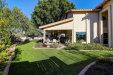 Photo of 2326 W Lompoc Circle, Mesa, AZ 85202 (MLS # 6058230)
