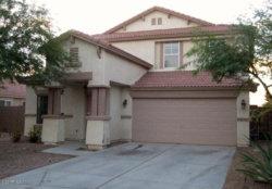 Photo of 104 N 153rd Avenue, Goodyear, AZ 85338 (MLS # 6058238)
