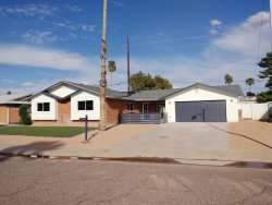 Photo of 2023 N 87th Place, Scottsdale, AZ 85257 (MLS # 6058243)