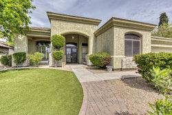 Photo of 4153 N 49th Street, Phoenix, AZ 85018 (MLS # 6058245)