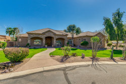 Photo of 2683 E Nolan Place, Chandler, AZ 85249 (MLS # 6058250)