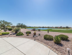 Photo of 23357 W Twilight Trail, Buckeye, AZ 85326 (MLS # 6058256)