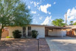 Photo of 1308 S Darrow Drive, Tempe, AZ 85281 (MLS # 6058269)